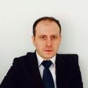 Mikheili Lomineishvili